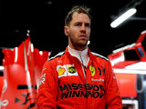 OPINION: The fallout from Vettel's predictable Ferrari bombshell