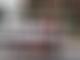 Kobayashi crashes Ferrari during demo run