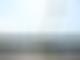 "F1 ""needs more"" Zandvoort-style banking - Vettel"
