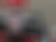 McLaren: 'Major Spanish upgrade must deliver'