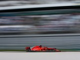 Russian GP F1 practice: Vettel fastest from Verstappen in FP1