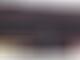 "Kevin Magnussen: ""It's a shame that we have fuel saving in Formula 1"""