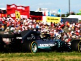 Mercedes reckons 2019 regulations could shake up F1 order