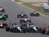 Boullier: Six months to prepare third McLaren F1 entry
