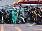 Bottas urges Mercedes to learn from 'big mistake'