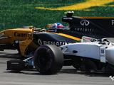 Renault warns Jolyon Palmer he 'has to deliver' or face losing seat