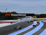 French GP assessing Paul Ricard layout tweaks to improve F1 action