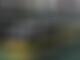 Australian GP: Practice notes - Williams