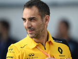 Cost-saving rules could save Renault F1 effort says Abiteboul