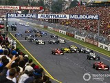 Podcast: Why 2001 was a significant F1 season