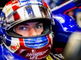 Gasly Prepared For First Singapore Grand Prix By Training In Intense Heat