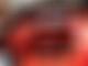 Binotto promises Sainz new PU 'as soon as possible'