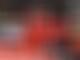 "Leclerc thanks Ferrari team-mate Vettel for lessons despite ""tense moments"""