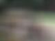 Hamilton wins close Brazilian GP, Mercedes crowned World Champions