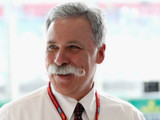 Chase Carey simply doesn't get it