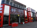Scuderia Ferrari 'aiming for perfection' on 90th anniversary at Monza