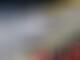 Steiner: F1 should consider NASCAR-style 'restart zone' to avoid Mugello repeat