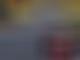 Grosjean: Formula 1 lacks 'excitement' of IndyCar