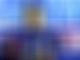 Ricciardo was in a 'pretty dark' place after Monza qualy