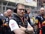 Seidl not 'worried' about Ferrari, 'just realistic'