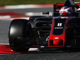 Spanish GP: Practice notes - Haas
