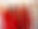 Pit Chat: Don't go to Ferrari university…