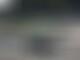 Red Bull: Engine derating behind Hamilton struggles in Italian GP sprint