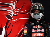 Qualifying surprise for Toro Rosso duo