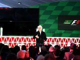 Heineken confirms F1 sponsorship deal