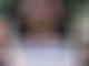 Abu Dhabi GP: Preview - Force India