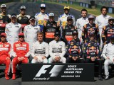 F1 driver salaries: Who's earning the most in 2015?