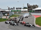 Preview: Canadian Grand Prix - Round 7