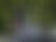 Leclerc heads dominant Ferrari 1-2 in Azerbaijan GP FP2