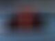 Maurizio Arrivabene – Vettel Drove Like A True Champion