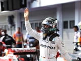 Rosberg hopes to revive title charge