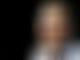 Villeneuve backs 'aggressive' new-look F1