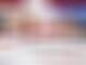 Speculation over Andretti bid for Alfa Romeo intensifies