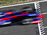 No nasty surprises with Toro Rosso's car - Alexander Albon