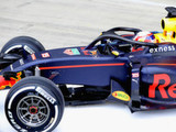 "Wurz ""surprised"" by Halo U-turn"