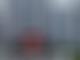 Chinese GP: Qualifying team notes - Ferrari