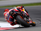 'MotoGP did what it had to do, F1 was hesitant'