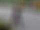 Sainz gets grid penalty for Baku after Grosjean clash