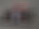 "Haas' Guenther Steiner: ""It's not been a bad week"" despite Magnussen's Friday Crash"