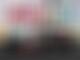 Rich Energy sponsorship Haas' biggest deal in F1 - Steiner