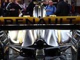 Why Renault doubts anyone can achieve a Brawn GP-style advantage in 2017