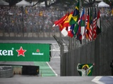 Massa bids emotional farewell after Brazil GP exit