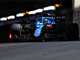 Former winners critical of Monaco change