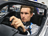 Alpine 'evaluating Lundgaard options' with IndyCar switch