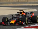 Red Bull confident in having aero fix for 2019 F1 car by Spanish GP