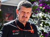 Steiner: F1 in false sense of normality, then Honda quit